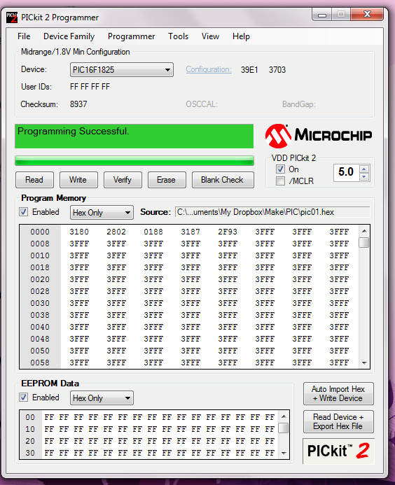 resistor color code software download