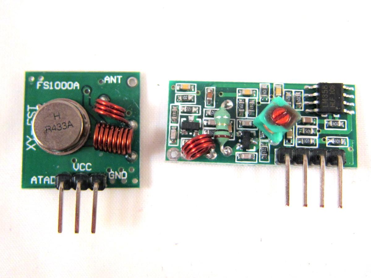 CC1120 - Arduino SPI Communication Problem - Low Power