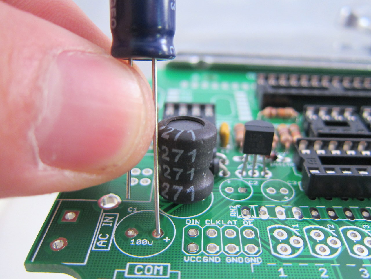 Zkgme together with Img besides Negative likewise Ssc Bridge Rectifier as well Plasmaorb. on capacitor polarity