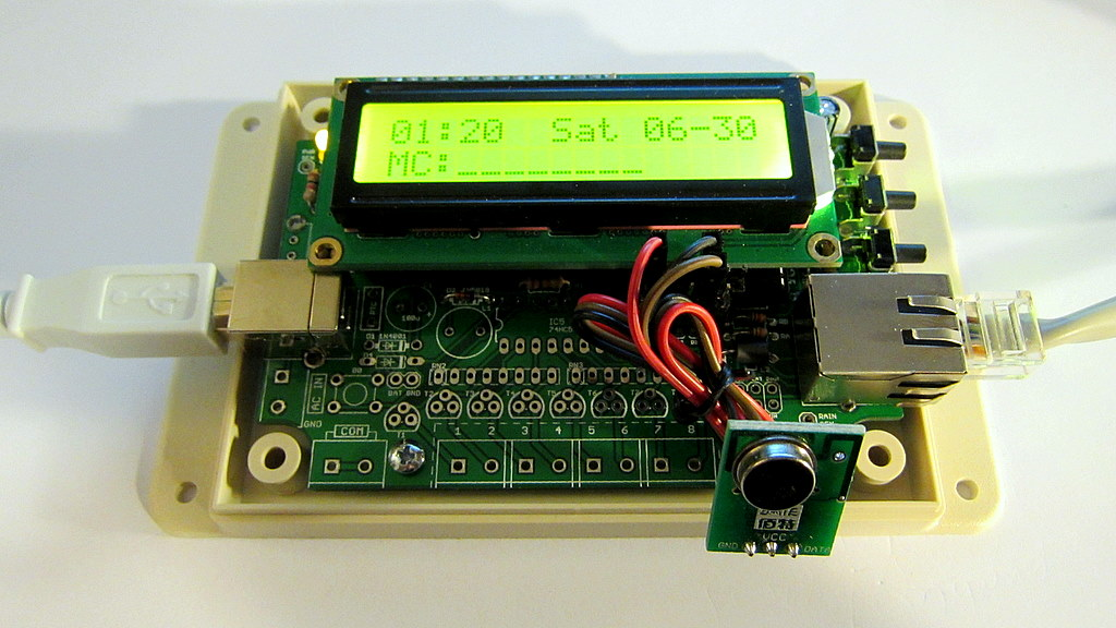 driver version v3401 sprinkler timers | crocodilegenna.ga
