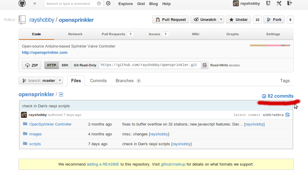 How to Check Out a Previous Version from GitHub Repository