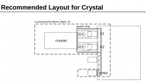 ds1307_recommended_layout