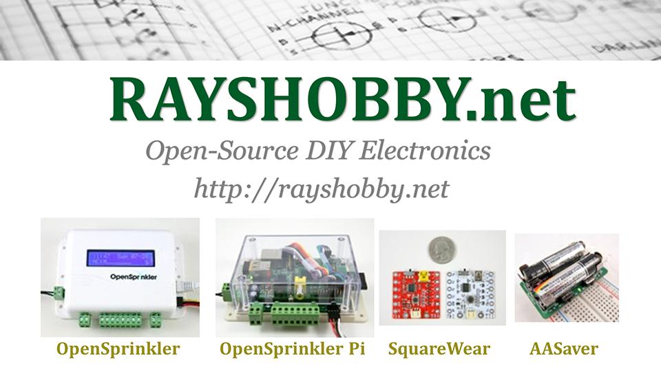 rayshobby_businesscard
