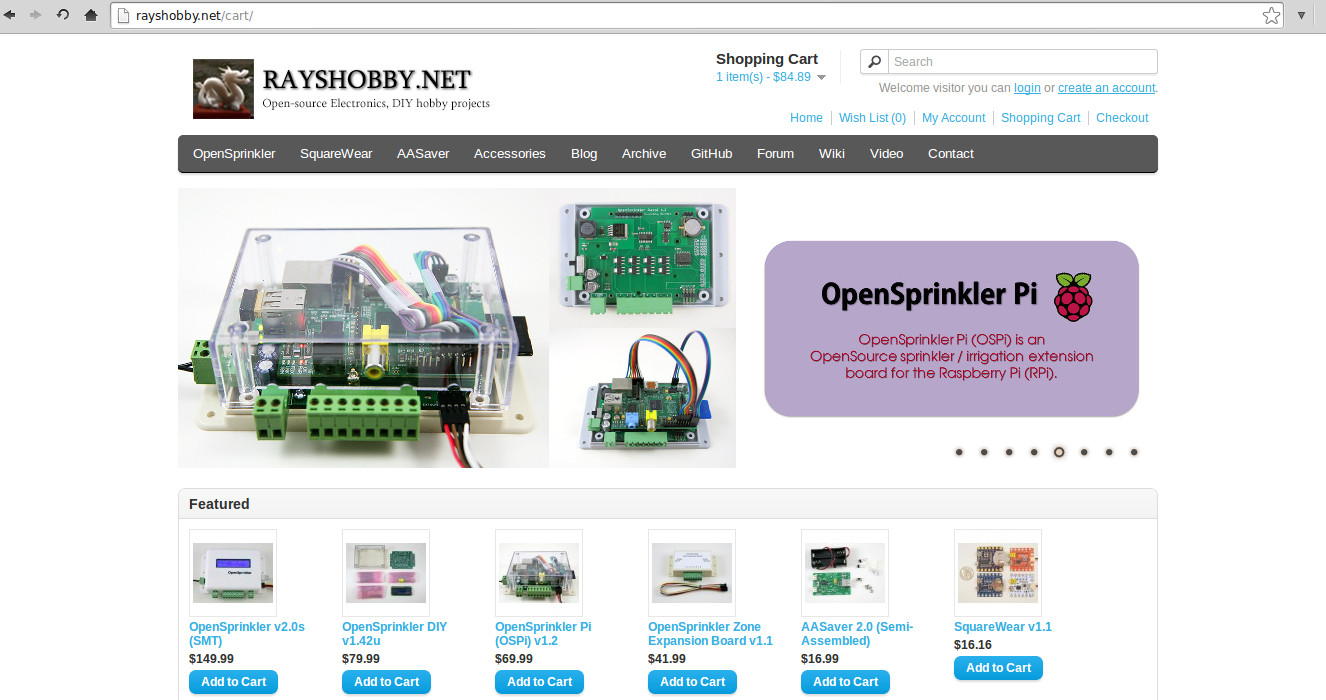 rayshobby_newshoppage1
