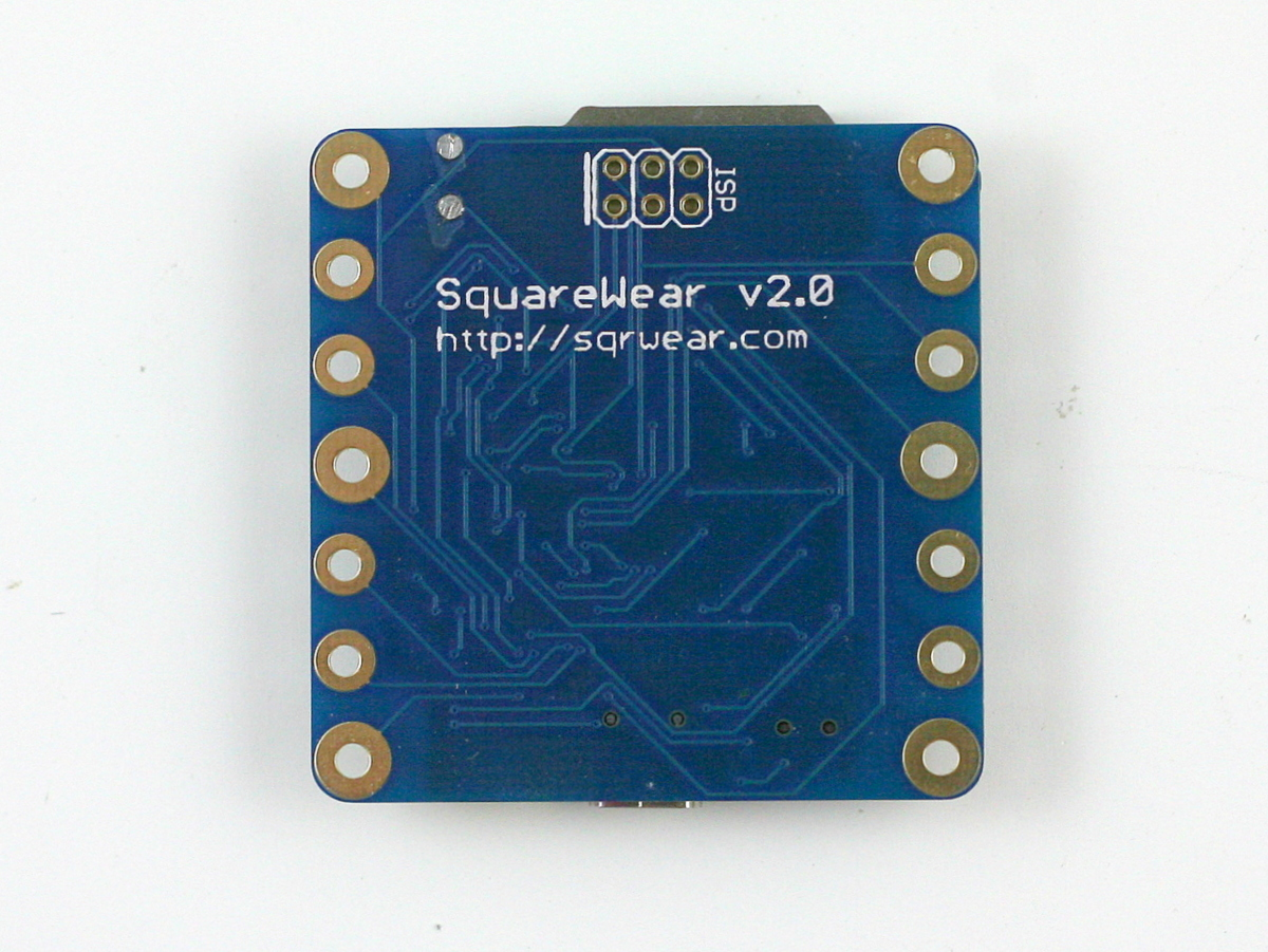 Squarewear Hello I Am New To Electronics It Has Recently Become A Hobby Have What Is Mini