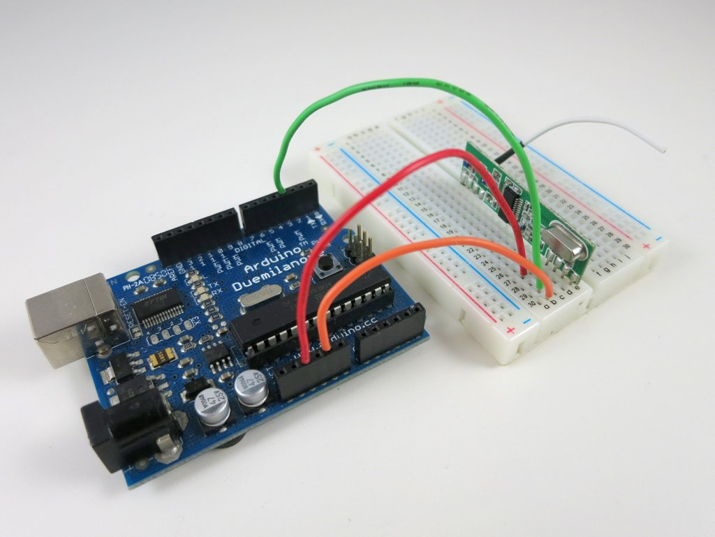 Wireless sensor network node simulation dating 4