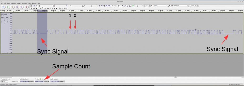 humidity_sensor_waveform