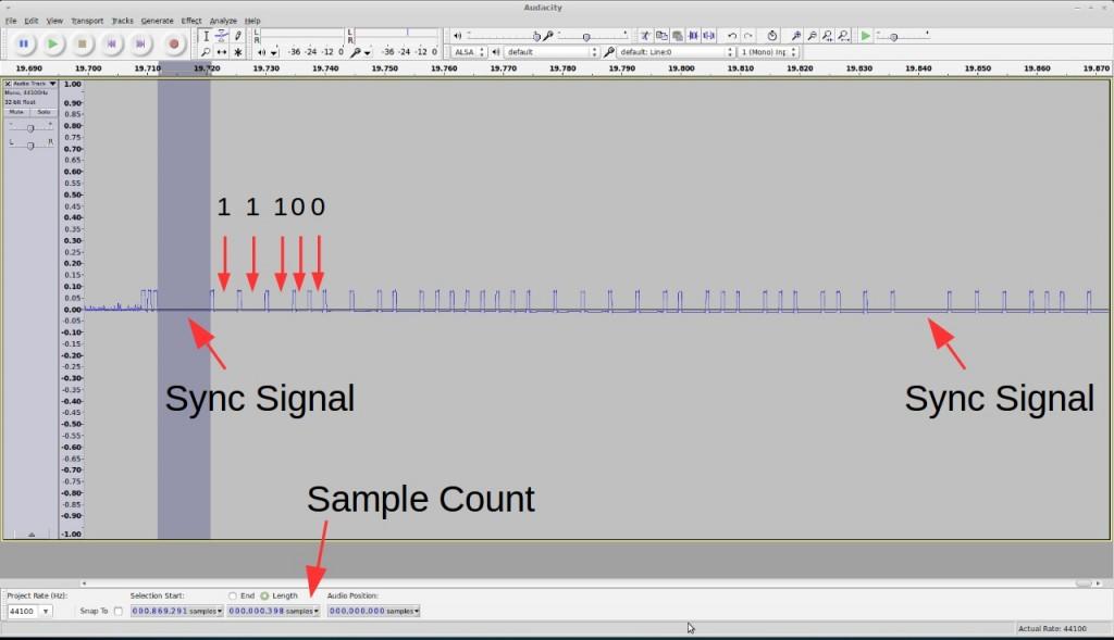 temp_sensor_waveform