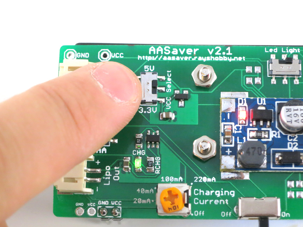 Announcing Aasaver 21 A Versatile Boost Converter For Aa Aaa Voltage Regulator Charger Circuit Hd Walls Find Wallpapers Those Who Are Curious What Is Its Multi Purpose Booster Batteries I Came Up With This Idea Initially When Was Cleaning