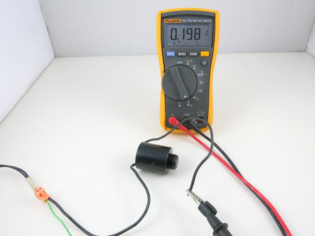 Understanding 24VAC Sprinkler Valves « RAYSHOBBY.NET on