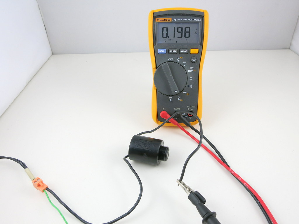 IMG_0211 understanding 24vac sprinkler valves rayshobby net sprinkler solenoid wiring diagram at n-0.co