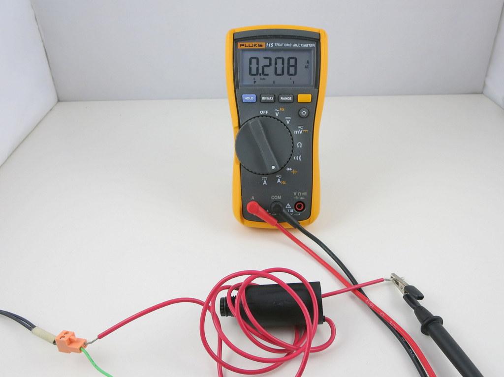 Understanding 24VAC Sprinkler Valves « RAYSHOBBY NET