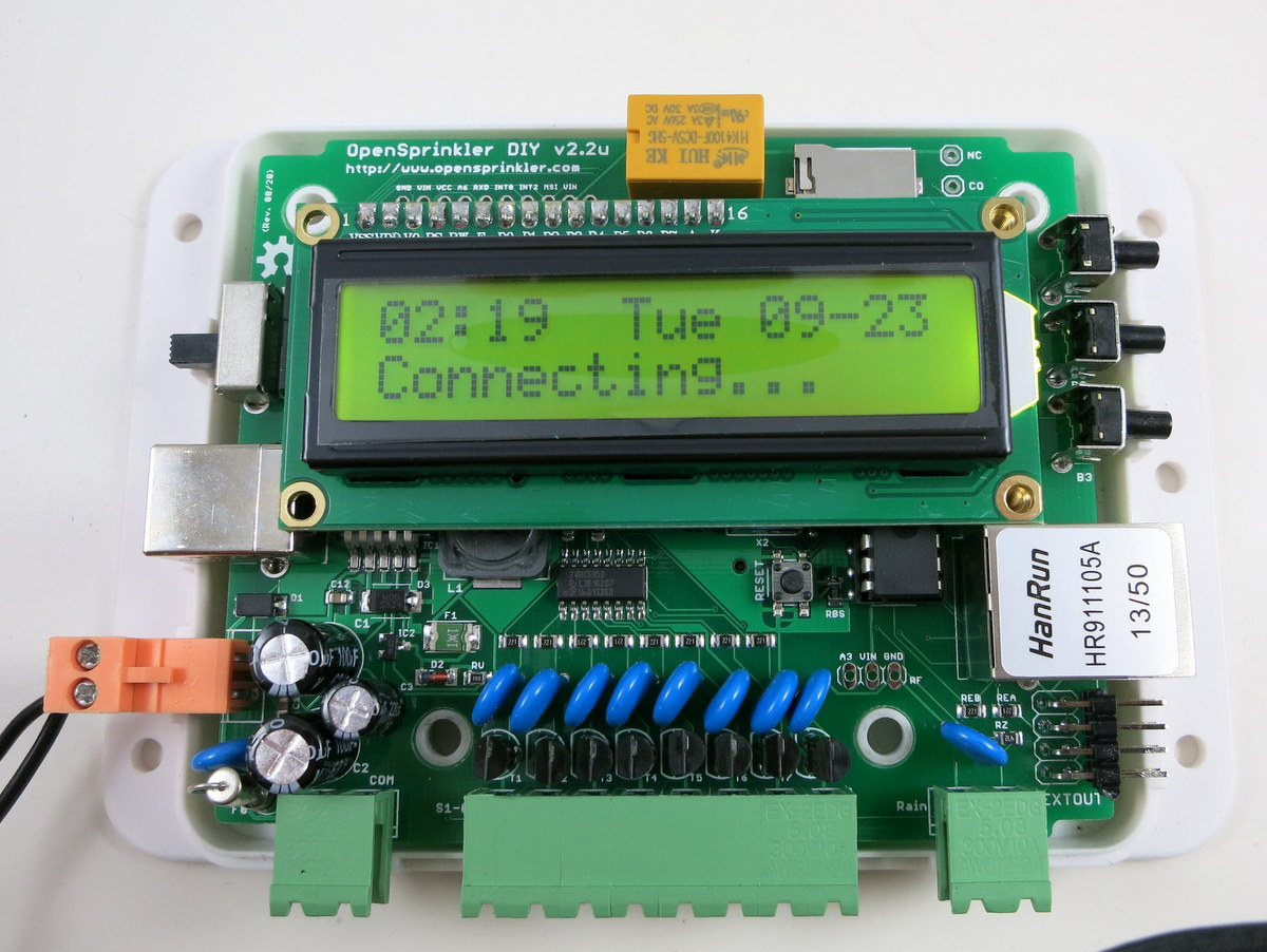 use separate firmware for revision 0 of the brcm43430 chip