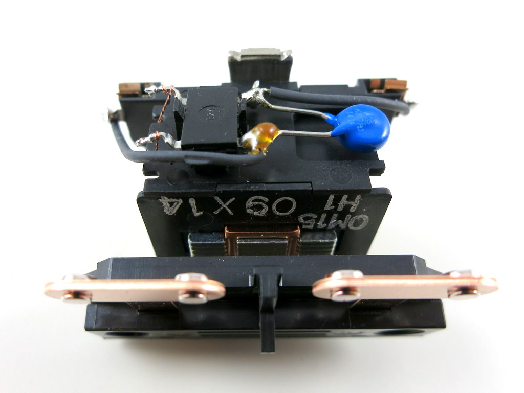 Using 24V AC Relays with OpenSprinkler « RAYSHOBBY NET