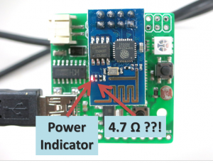 esp8266_power_fail