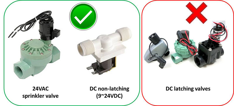 os23dc_compatibility
