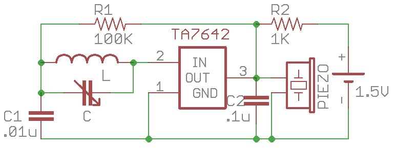 ta7642_simple